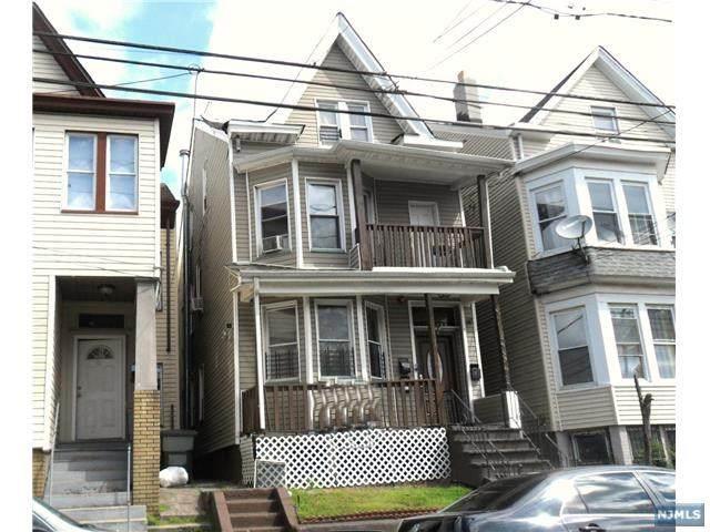 133 12th Avenue - Photo 1