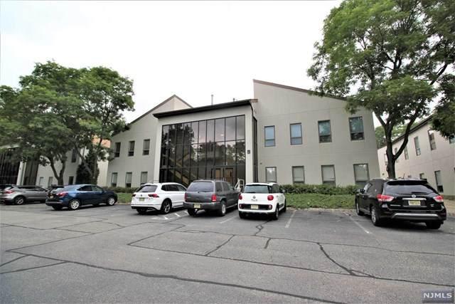 115 Us Highway 46, Mountain Lakes Boro, NJ 07046 (MLS #20043985) :: Provident Legacy Real Estate Services, LLC