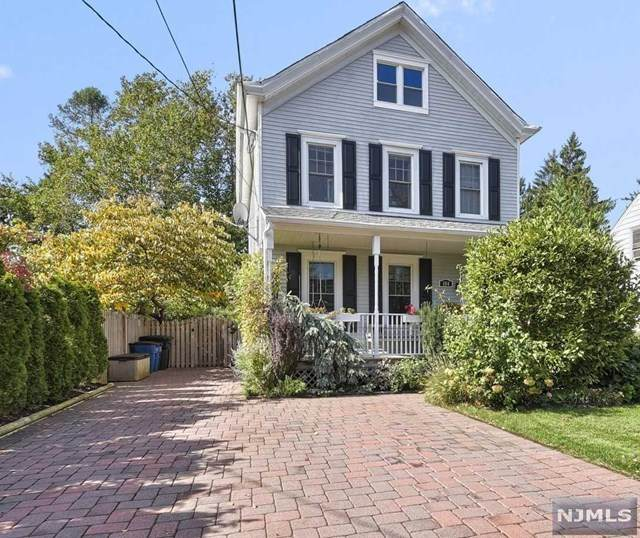 184 Comly Road, Lincoln Park Borough, NJ 07035 (MLS #20044031) :: Team Braconi | Christie's International Real Estate | Northern New Jersey