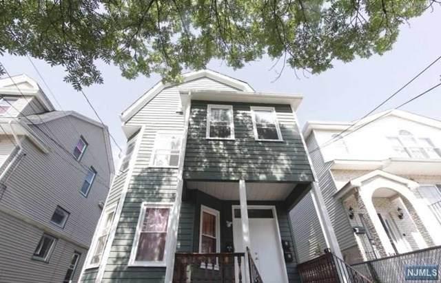 35 Baldwin Avenue, Newark, NJ 07108 (MLS #20044050) :: Kiliszek Real Estate Experts
