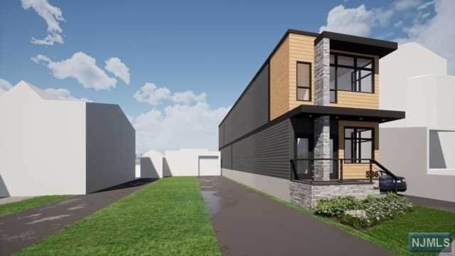 586 S 12th Street, Newark, NJ 07103 (MLS #20044053) :: Kiliszek Real Estate Experts