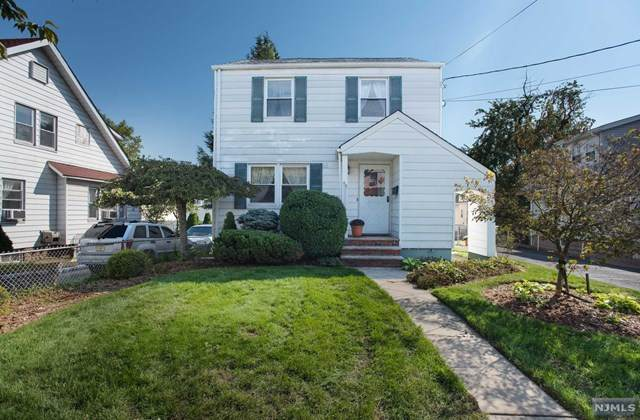 82-84 Bell Street, Belleville, NJ 07109 (MLS #20044075) :: Provident Legacy Real Estate Services, LLC