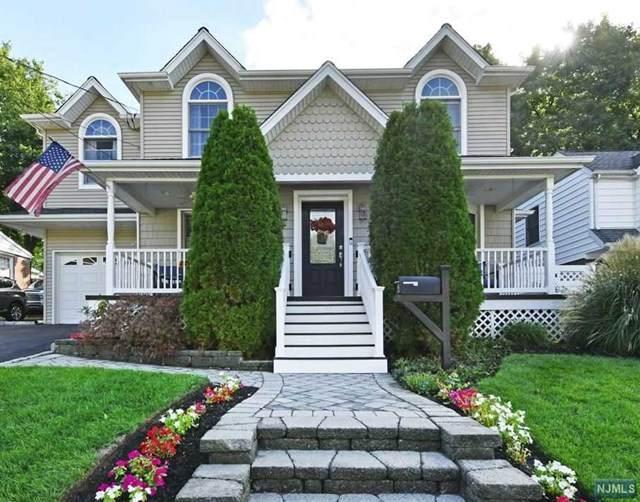 55 Wilcox Street, Dumont, NJ 07628 (MLS #20044092) :: Kiliszek Real Estate Experts