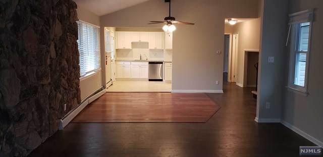 50 Tulip Avenue, Ringwood, NJ 07456 (MLS #20044122) :: The Sikora Group