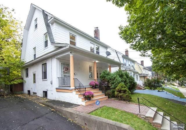 279-281 Highland Avenue, Newark, NJ 07104 (MLS #20044124) :: Kiliszek Real Estate Experts