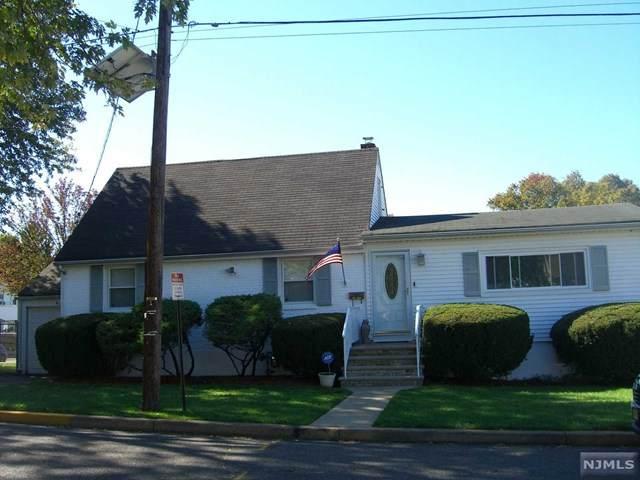 61 Kipp Avenue, Elmwood Park, NJ 07407 (#20044162) :: Bergen County Properties