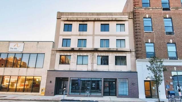 216-218 Main Street, Hackensack, NJ 07601 (MLS #20044166) :: Kiliszek Real Estate Experts