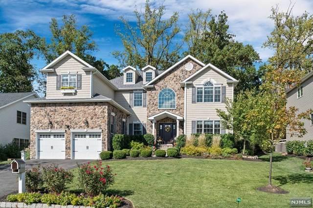9 Wadams Court, West Orange, NJ 07052 (MLS #20044185) :: Kiliszek Real Estate Experts