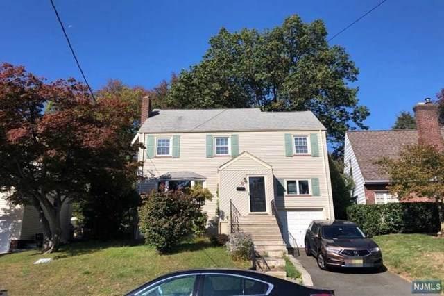 9 Rainbow Terrace, West Orange, NJ 07052 (MLS #20044192) :: Kiliszek Real Estate Experts