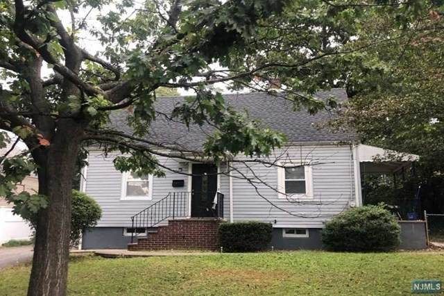 25 Virginia Avenue, Montclair, NJ 07042 (MLS #20044201) :: Kiliszek Real Estate Experts