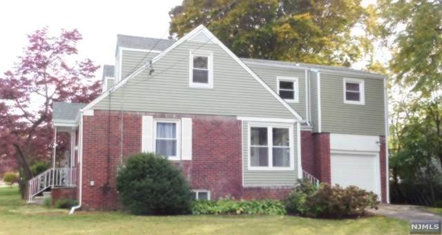3-34 Cyril Avenue, Fair Lawn, NJ 07410 (MLS #20044281) :: William Raveis Baer & McIntosh