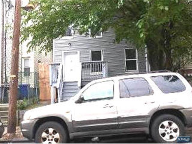208 16th Avenue - Photo 1