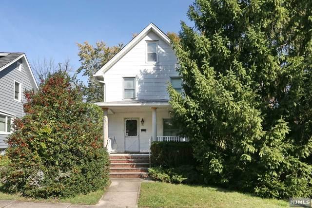 82 Spring Valley Avenue, River Edge, NJ 07661 (MLS #20044344) :: The Dekanski Home Selling Team