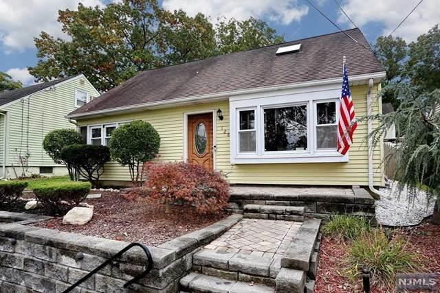 128 Bergen Avenue, Waldwick, NJ 07463 (MLS #20044369) :: Halo Realty