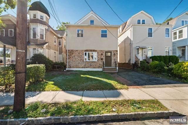 8 Kling Street, West Orange, NJ 07052 (MLS #20044383) :: Kiliszek Real Estate Experts