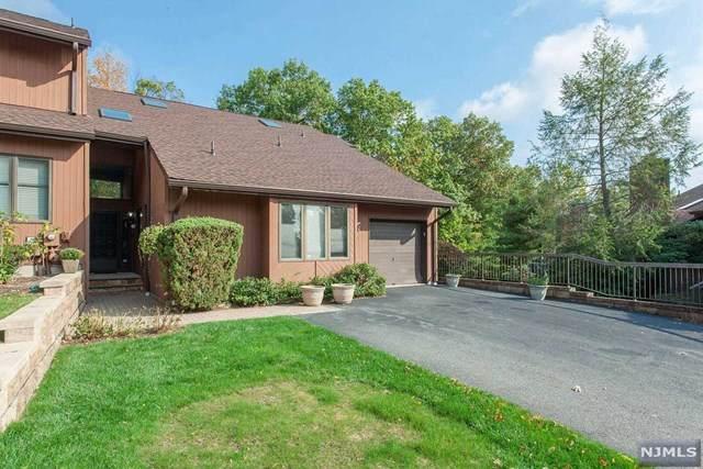72 Sullivan Drive, West Orange, NJ 07052 (MLS #20044388) :: Kiliszek Real Estate Experts