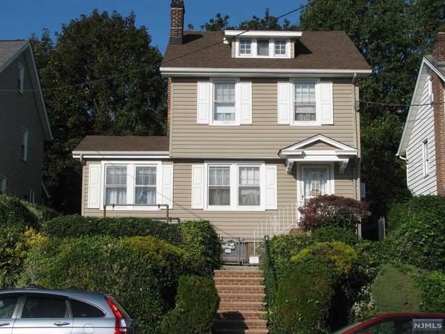 515 Union Avenue, Belleville, NJ 07109 (MLS #20044426) :: Kiliszek Real Estate Experts