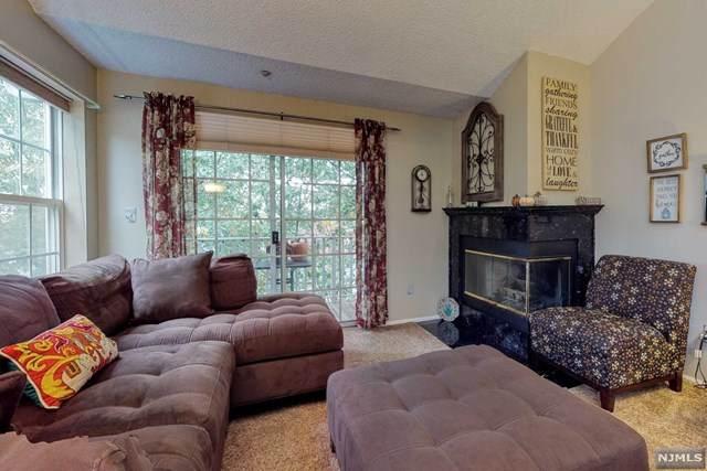 1161 Richmond Road, Mahwah, NJ 07430 (MLS #20044473) :: Provident Legacy Real Estate Services, LLC