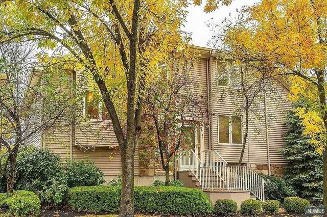 91 Clarken Drive, West Orange, NJ 07052 (MLS #20044479) :: Kiliszek Real Estate Experts