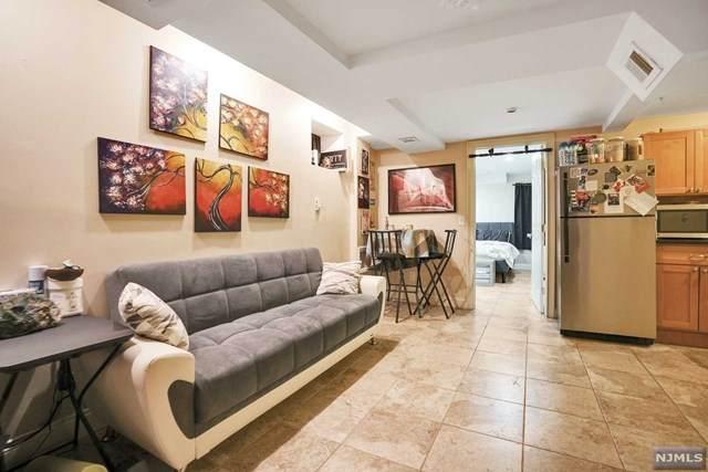 6307 Broadway #8, West New York, NJ 07093 (MLS #20044480) :: Kiliszek Real Estate Experts