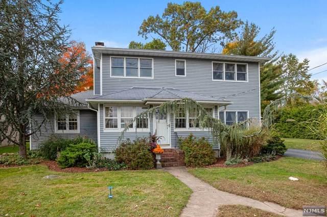 26 Lakeview Avenue, Ringwood, NJ 07456 (MLS #20044482) :: The Sikora Group