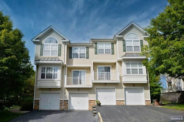 121 Ridge Drive, Pompton Lakes, NJ 07442 (MLS #20044502) :: The Sikora Group