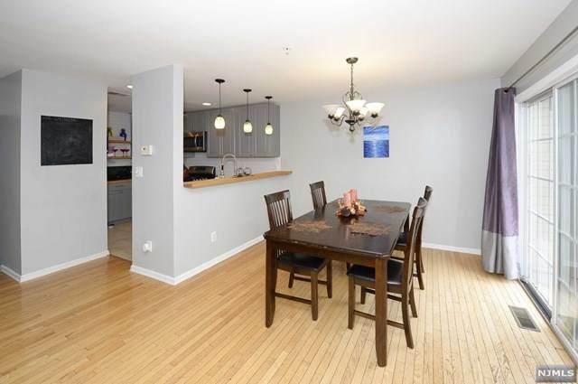 132 Summit Ridge, Pompton Lakes, NJ 07442 (MLS #20044526) :: The Dekanski Home Selling Team