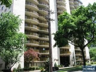 150 Overlook Avenue 4A, Hackensack, NJ 07601 (MLS #20044531) :: The Dekanski Home Selling Team