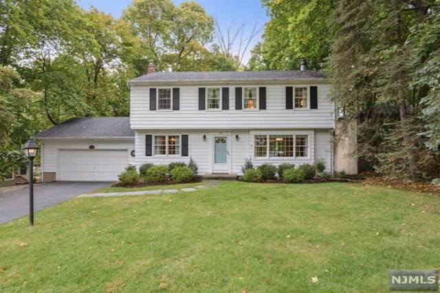 225 Bartholf Avenue, Pompton Lakes, NJ 07442 (MLS #20044541) :: The Dekanski Home Selling Team
