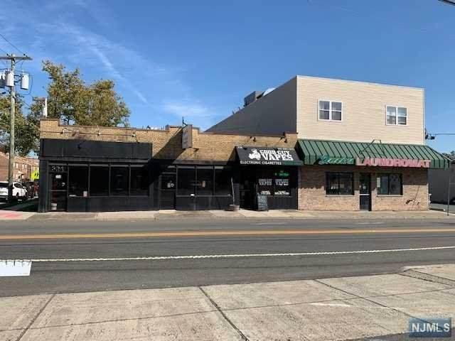 336 Belleville Turnpike - Photo 1