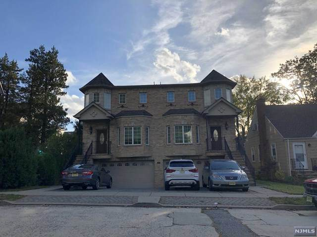 18A E Oakdene Avenue A, Palisades Park, NJ 07650 (MLS #20044716) :: William Raveis Baer & McIntosh
