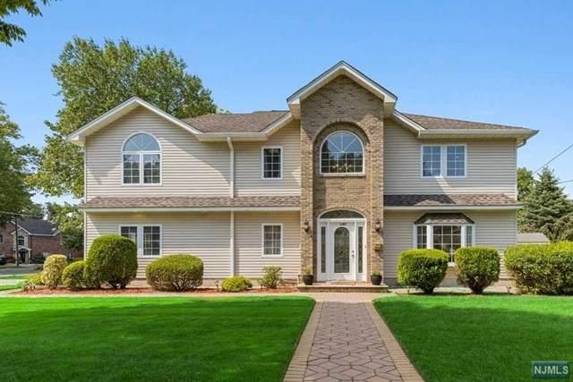 245 S Beech Drive, River Edge, NJ 07661 (MLS #20044723) :: The Dekanski Home Selling Team