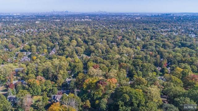 96 A Undercliff Road, Montclair, NJ 07042 (MLS #20044743) :: Kiliszek Real Estate Experts