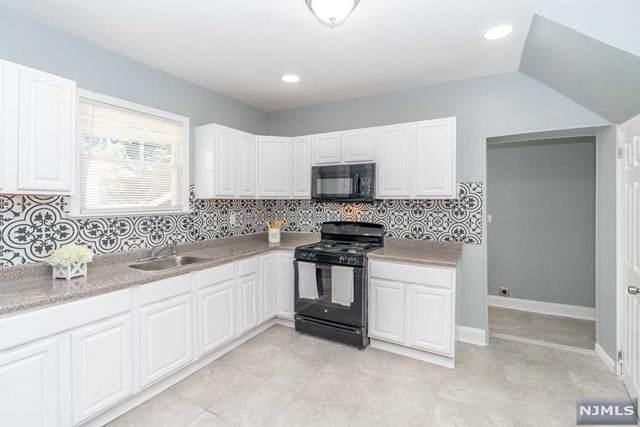 34 Pine Grove Terrace, Newark, NJ 07106 (MLS #20044748) :: Team Braconi | Christie's International Real Estate | Northern New Jersey