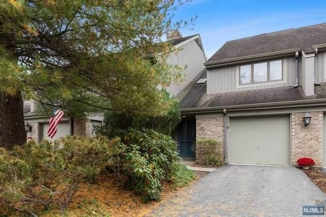 30 Whitman Lane, Mahwah, NJ 07430 (MLS #20044844) :: Provident Legacy Real Estate Services, LLC