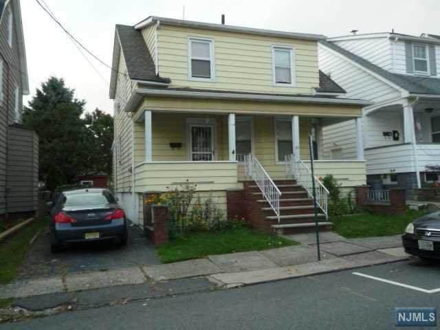 37 Fenner Avenue - Photo 1