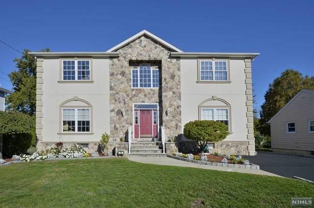 26 Martin Place, Saddle Brook, NJ 07663 (MLS #20044860) :: The Dekanski Home Selling Team