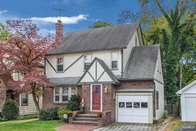 32 Osborne Place, West Orange, NJ 07052 (MLS #20044919) :: Kiliszek Real Estate Experts