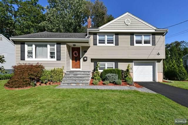 427 Hopper Avenue, Ridgewood, NJ 07450 (MLS #20044964) :: William Raveis Baer & McIntosh