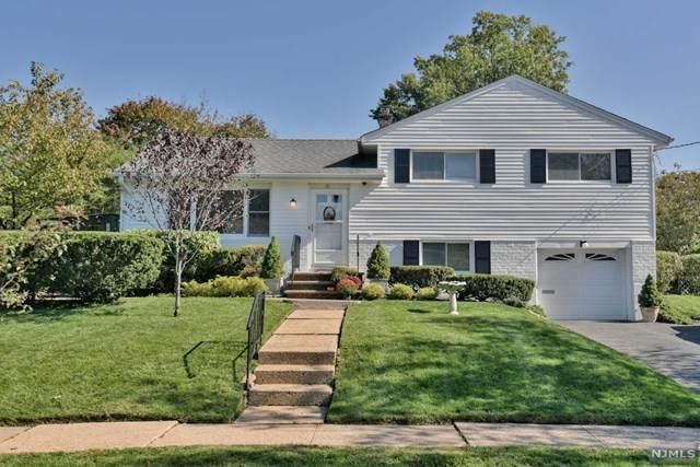 31 Pleasant Street, Dumont, NJ 07628 (MLS #20044999) :: Provident Legacy Real Estate Services, LLC