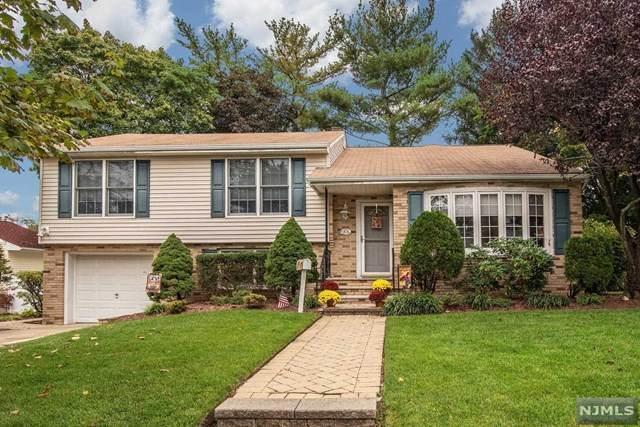 33 Roxbury Road, Dumont, NJ 07628 (MLS #20045004) :: Provident Legacy Real Estate Services, LLC