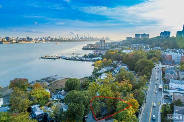 7 Annett Avenue, Edgewater, NJ 07020 (MLS #20045021) :: William Raveis Baer & McIntosh
