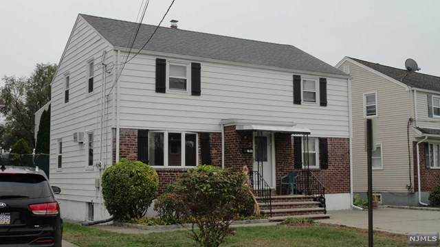 5 Short Street, Lodi, NJ 07644 (MLS #20045024) :: Provident Legacy Real Estate Services, LLC