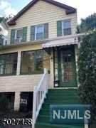 322 Elizabeth Street, Orange, NJ 07050 (MLS #20045031) :: Team Braconi | Christie's International Real Estate | Northern New Jersey