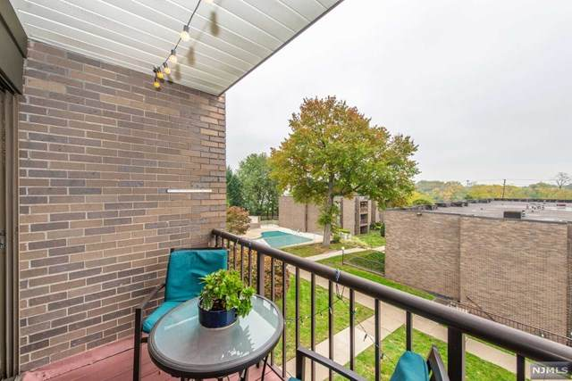 355-375 River Road, Nutley, NJ 07110 (MLS #20045047) :: Provident Legacy Real Estate Services, LLC