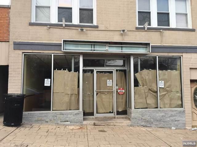 130 Hardenburgh Avenue - Photo 1