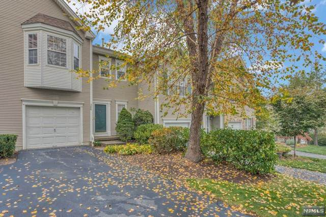 386 Green Mountain Road, Mahwah, NJ 07430 (MLS #20045066) :: William Raveis Baer & McIntosh