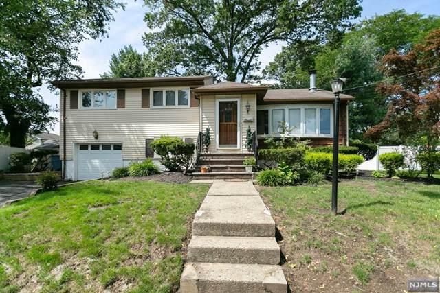 6 Juniper Street, Dumont, NJ 07628 (MLS #20045069) :: Provident Legacy Real Estate Services, LLC