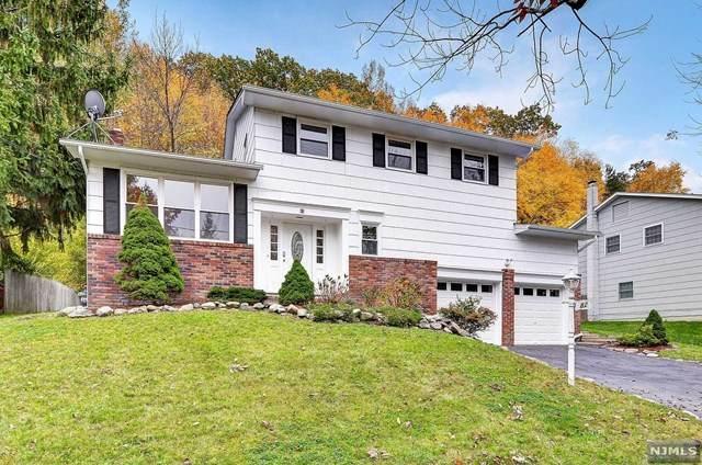 82 Molinari Drive, Wanaque, NJ 07465 (MLS #20045083) :: Provident Legacy Real Estate Services, LLC