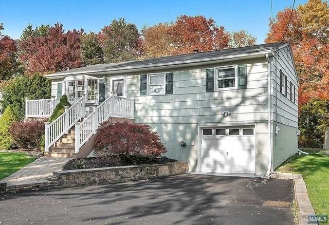 13 Squire Road, Hopatcong, NJ 07843 (MLS #20045086) :: Provident Legacy Real Estate Services, LLC